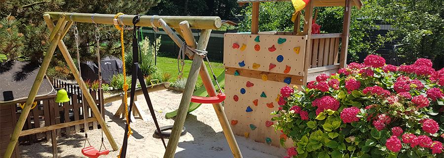 Neues System zur Kinderanmeldung in Oberhausen