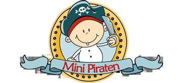 MiniPiraten | Kindertagespflege und Tagesmutter in Oberhausen Osterfeld Rothebusch 46119 am Marienwald