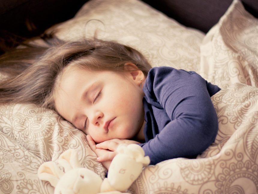 Ganz neu bei uns: Nachtbetreuung für Eltern in Schichtarbeit