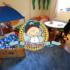 Video-Rundgang durch die MiniPiraten Tagespflege